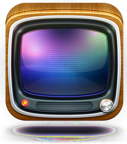 IPTV Slim - Lista kanala